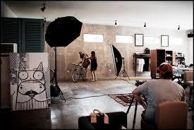 Ex Machina House Location Behind The Scenes Of A D Hump Photoshoot Deus Ex Machinadeus Ex