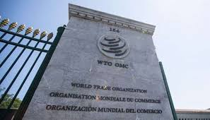siege omc qatar files wide ranging wto complaint against siege nations