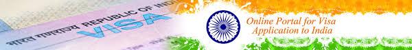 consolato india indian visa application