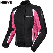 motorcycle racing gear china motorcycle jackets germany china motorcycle jackets germany