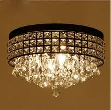 Chandelier Creative Popular Engineering Fixtures Buy Cheap Engineering Fixtures Lots