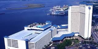 Imperial Palace Biloxi Buffet by Ip Casino Resort U0026 Spa Mississippi Gulf Coast Golf Vacations