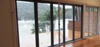 Fly Screens For Awning Windows Retractable Flyscreens Retractable Flyscreens Melbourne U0026 Sydney
