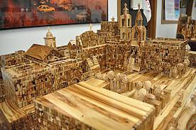 wood artwork for sale wood for sale focusair info