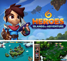legion of heroes apk lord of legion for android free lord of legion apk