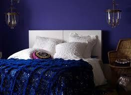 blue bedroom ideas pictures navy dark blue bedroom design ideas pictures