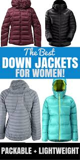 Georgia Travel Jacket images Best packable down jackets 2019 travel reviews chasing the donkey jpg