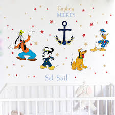 wall stickers decal kids room nursery decor art mural ebay sticker wall stickers decal kids room nursery decor art mural ebay sticker rainbow girls bedroom home