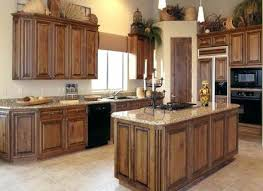 finishing kitchen cabinets ideas gel stain kitchen cabinets brightonandhove1010 org