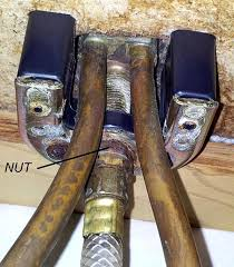 changing a kitchen faucet how to change a kitchen faucet replacing a faucet introduction