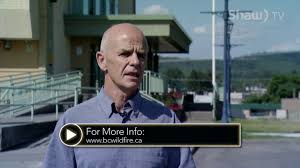 Prince George Bc Wildfire by Bc Wildfire Update Mayor Of Quesnel July 14 Youtube