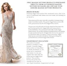 wedding dresses made to order why you shouldn t order your wedding dress from china the pink