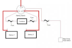 2 float switch wiring diagram wiring diagram