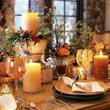 152 best fall tablescape plates vtng thanksgiving gathering