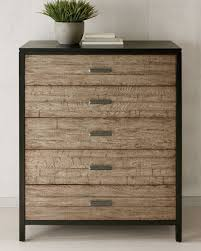 Bedroom Furniture Dresser Shop Luxury Bedroom Furniture Ethan Allen