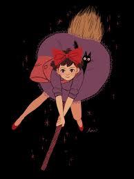 Animated Halloween Graphics by Sara Kipin U0027s Illustration Blog U2014 Happy Belated Halloween