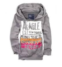 31 best american eagle images on pinterest american eagle