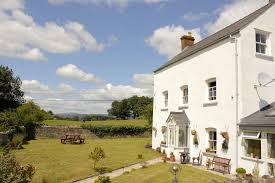 country farmhouse llansabbath country farmhouse b b abergavenny updated 2018 prices
