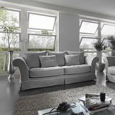 Feng Shui Bilder F S Esszimmer Hohes Sofa Fr Esstisch Cheap Wnsche Ich Uns Allen Star Ich Freue