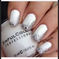 339 best uñas decoradas images on pinterest enamels make up and