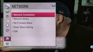 reset vizio tv network settings lg tv won t save wifi network and password settings