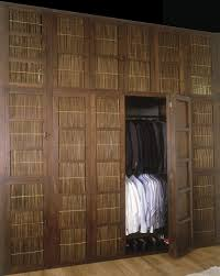 Furniture Wardrobe Closet Armoire Bedroom Furniture Sets Custom Wardrobe Closet White Wardrobe