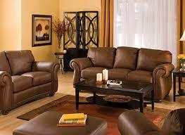 Burgundy Living Room Decor Burgundy And Brown Living Room Home Design Home Design