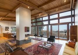 Home Design Degree Interior Design Degrees line Accredited Home