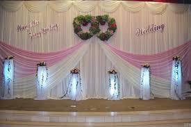 download new wedding decorations wedding corners