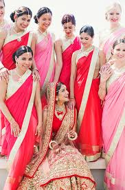 wedding dress up for dress up ideas for best friend s wedding 2 nationtrendz