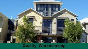 house design drafting perth stylewise designs draftsman drafting services north perth