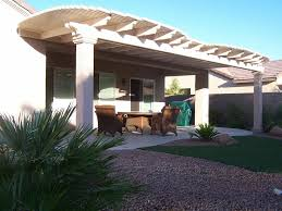 backyard design las vegas outdoor furniture design and ideas
