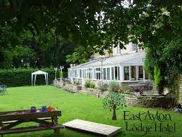 country house hotel east ayton country house hotel scarborough uk booking com