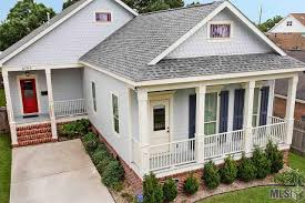 New Orleans Homes For Sale by 6763 Avenue A New Orleans La 70124 Home For Sale Homes Of
