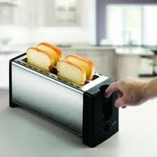 Modern Toaster Gadgets U2013 Fresh Design Pedia