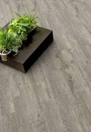 Clic Laminate Flooring 11 Best Flooring Innovation Images On Pinterest Innovation