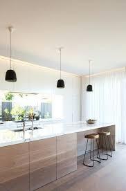 Scandinavian Design Kitchen Scandinavian Kitchen Cabinets U2013 Fitbooster Me