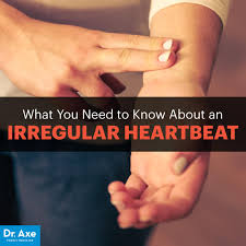Chest Pain Meme - irregular heartbeat signs symptoms causes treatment dr axe