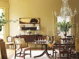 Benjamin Moore Dining Room Colors Benjamin Moore Golden Tan Dining Room With Golden Tan For The
