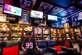 10 awesome cave ideas caves inspiration idea sports cave sports cave ideas ideas and