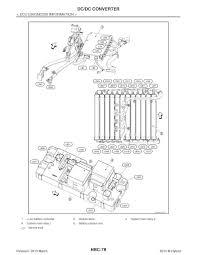 2013 infiniti hybrid m35 m37 m45 m56 oem service and