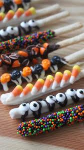69 best halloween images on pinterest halloween recipe happy