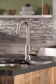 mirabelle kitchen faucets 31 best mirabelle a ferguson brand images on