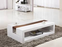 Coffee Table Sale by Coffee Tables Stunning Small White Gloss Coffee Table Stunning