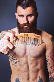 old style hair does of men 7 best old style images on pinterest old style beard tattoo and