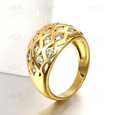 men gold ring design mens gold ring designs with price cool gold rings with price coin