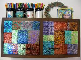 Recycled Kitchen Cabinets 85 Best Decor Images On Pinterest Home Kitchen Cabinets And