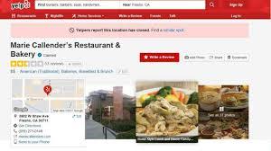 marie calendars thanksgiving marie callender u0027s restaurant and bakery closes northwest fresno