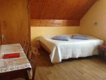 chambres d hotes arbois office de tourisme d arbois