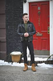 how to wear tan suede boots 137 looks men u0027s fashion